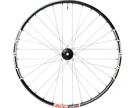 "Stans Arch MK3 27.5"" Rear Wheel (12 x 148mm Boost) (Shimano)"