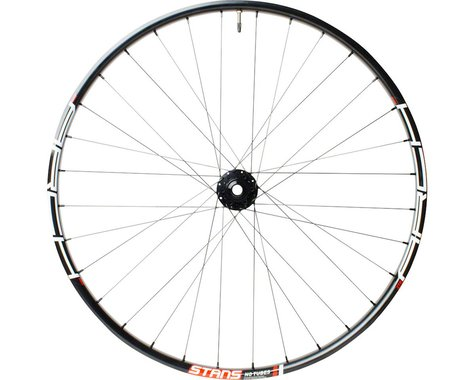 """Stans Arch MK3 29"""" Front Wheel (15 x 100mm)"""