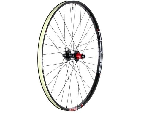 "Stans Arch MK3 29"" Disc Tubeless Rear Wheel (12 x 142mm) (SRAM XD)"