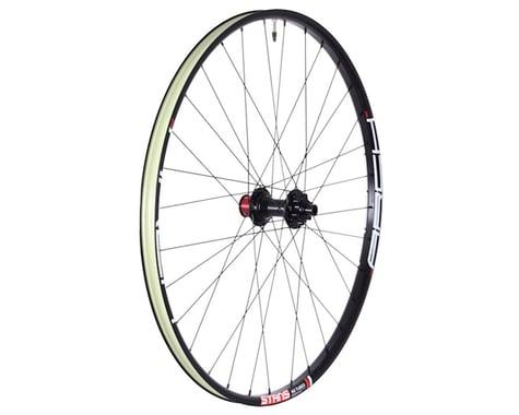 "Stans Arch MK3 29"" Disc Tubeless Single Speed Rear Wheel (12 x 142mm)"
