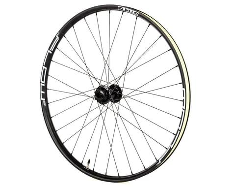 Stans Flow EX3 27.5 Front Wheel (15 x 110mm)