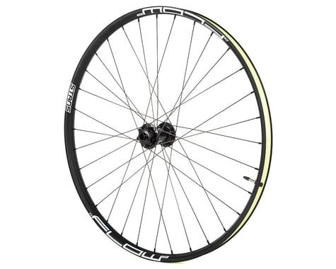 Stans Flow EX3 29 Front Wheel (15 x 110mm)