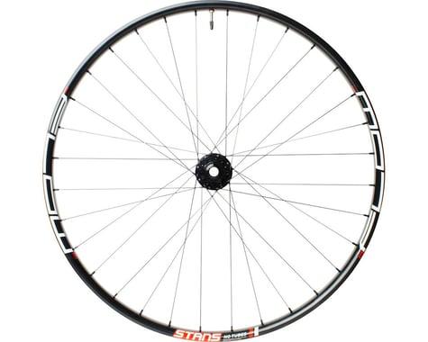 "Stans Flow MK3 27.5"" Disc Tubeless Thru Axle Front Wheel (15 x 100mm)"