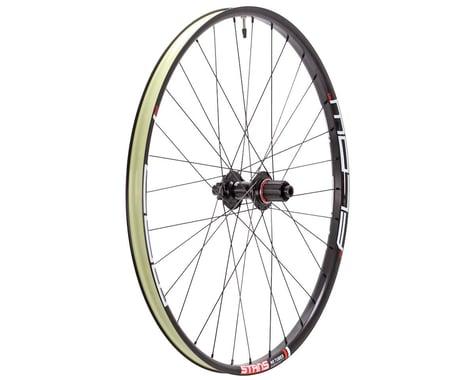 "Stans Flow MK3 27.5"" Disc Tubeless Rear Wheel (12 x 148 Boost) (Shimano)"