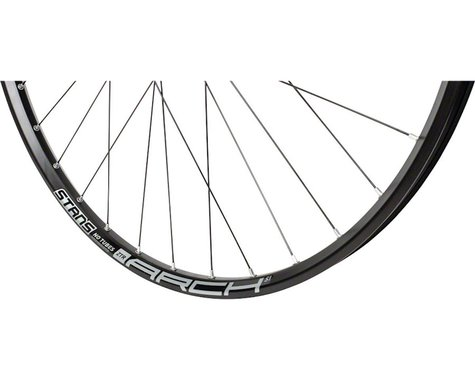 """Stans Arch S1 27.5"""" Disc Rear Wheel (12 x 148mm Boost) (Shimano)"""