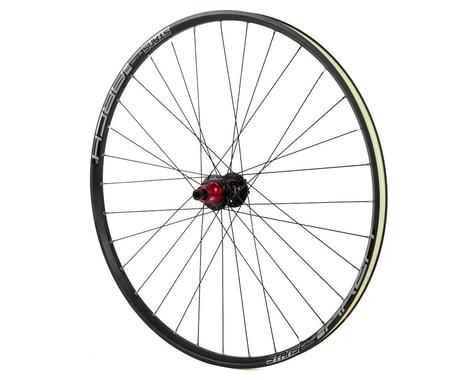 "Stans Arch S1 29"" Disc Rear Wheel (12 x 142mm) (SRAM XD)"