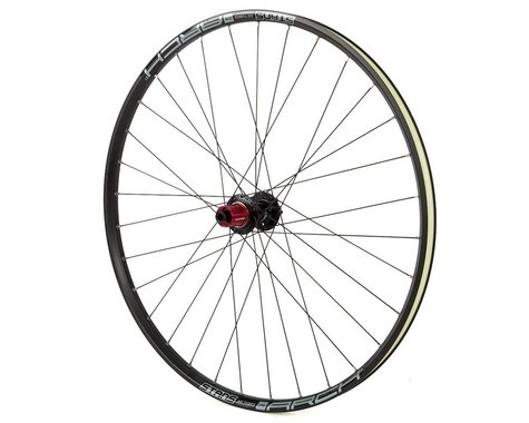 """Stans Arch S1 29"""" Disc Rear Wheel (12 x 148mm Boost) (Shimano)"""