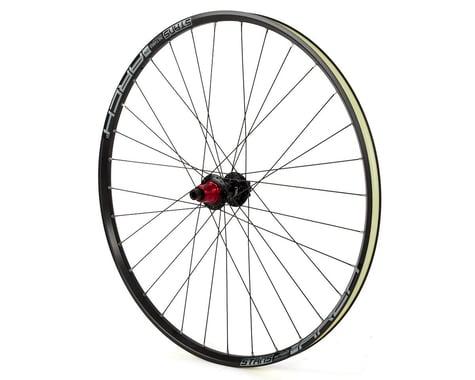 "Stans Arch S1 29"" Disc Rear Wheel (12 x 148mm Boost) (SRAM XD)"