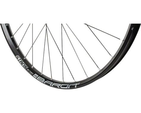 "Stans Baron S1 27.5"" Disc Rear Wheel (12 x 148mm Boost) (SRAM XD)"