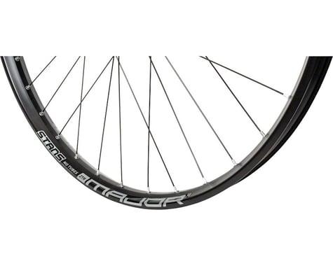 "Stans Major S1 27.5"" Rear Wheel (12 x 148mm Boost) (SRAM XD) (38mm Width)"