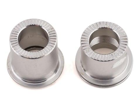 Stans Rear XD Axle Caps (Thru Axle) (12 x 142mm) (For 3.30/3.30 Ti Hubs)