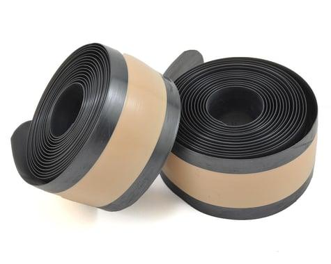 Stop Flats2 Protective Tire Strips (Tan 29 X 2.0-2.125) (Pair)