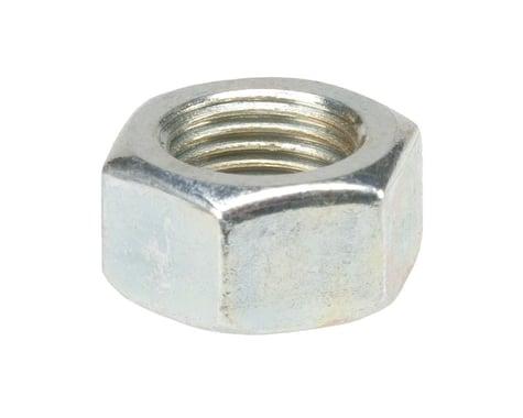 "Sturmey Archer Axle Nut (Standard) (13/32"")"