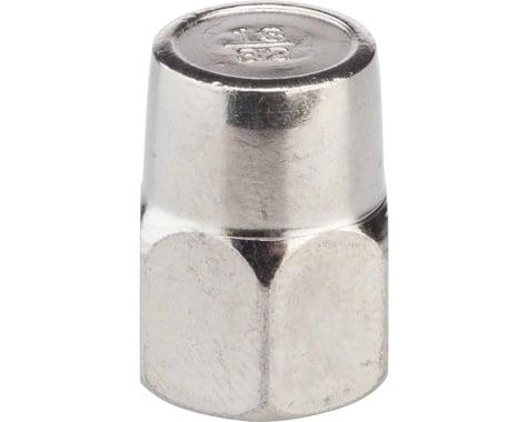 "Sturmey Archer Axle Cap Nut (13/32"") (1)"