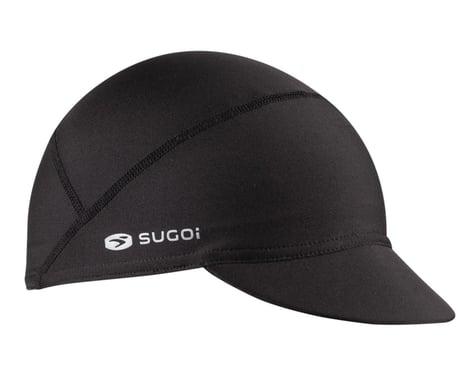 Sugoi Cooler Cap (Black)
