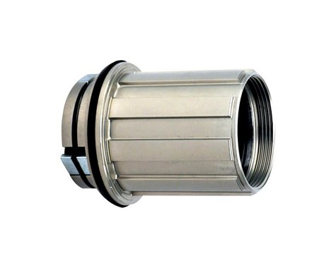 Sun Ringle SRC/SRX Freehub Body Kit (9-10 Speed) (Alloy)