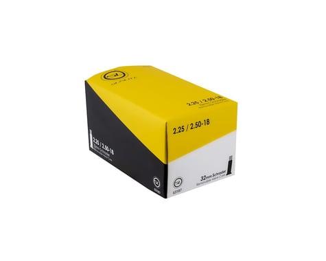 """Sunlite Standard 18"""" Inner Tube (Presta) (Moped) (2.25 - 2.50"""") (32mm)"""