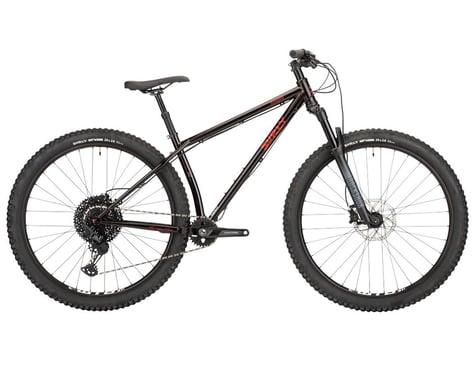 "Surly Krampus 29"" Hardtail Mountain Bike (Demonic Sparkle Party) (L)"