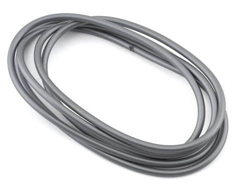 Tacx Roller Drive Belt Replacement
