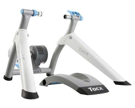 Tacx Flow Smart Bike Trainer