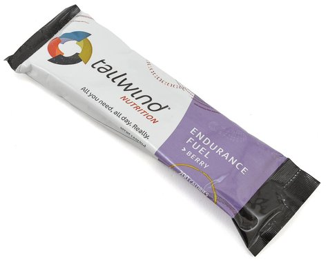 Tailwind Nutrition Endurance Fuel (Berry) (1   1.9oz Packet)
