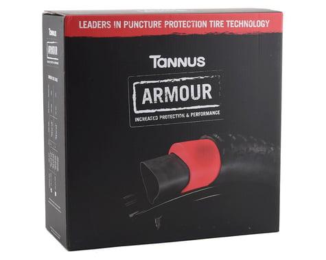 """Tannus Armour 20"""" Tire Insert (20 x 1.9-2.5)"""