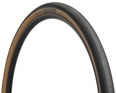 Teravail Rampart Tubeless All-Road Tire (Tan Wall) (700c) (42mm)