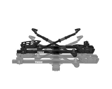 Thule 9036XTB T2 Pro XT Add-On (Black) (2 Bikes)
