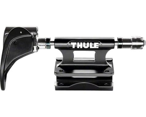 Thule BRLB2 Locking Bed Rider Add-On Mount & Hardware