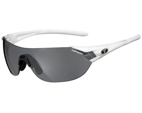 Tifosi Podium S Sunglasses (Pearl White)