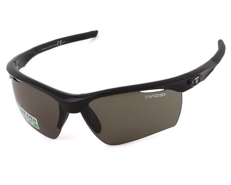 Tifosi Vero Sunglasses (Gloss Black)