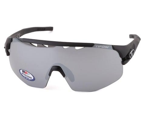 Tifosi Sledge Lite Sunglasses (Matte Black)