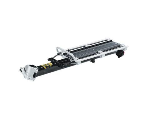 Topeak Beam Seatpost Rack MTX E-Type for Standard Frames