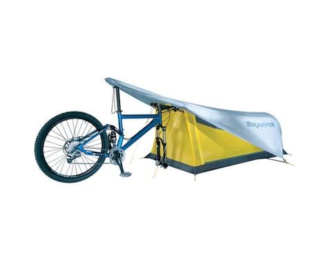 Topeak Bikamper Tent