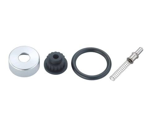 Topeak SmartHead Rebuild Kit for Pump