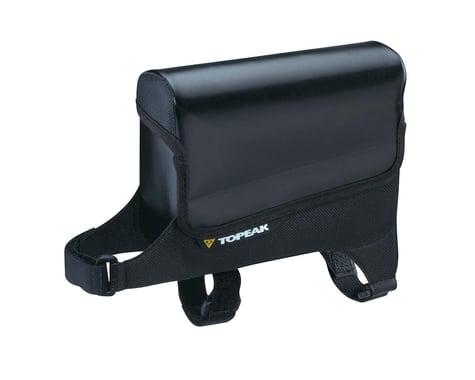 Topeak Tri Waterproof Bag