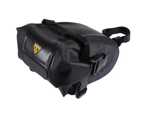 Topeak Wedge Dry Bag Small