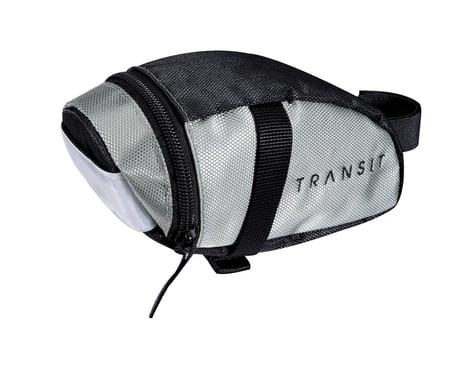 TransIt Speed Wedge (Sliver) (S)