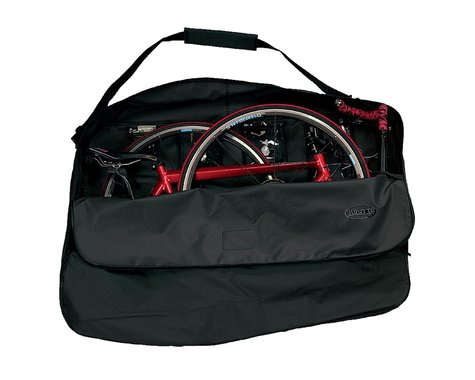TransIt Soft Bike Case