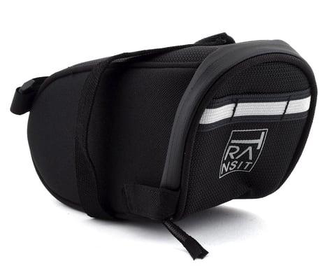 TransIt Escape DX Wedge Saddlebag (XL)