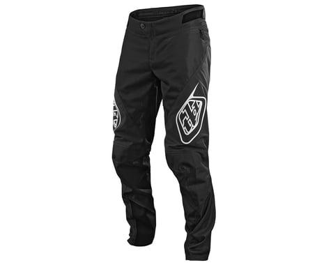 Troy Lee Designs Sprint Pants (Black) (30)