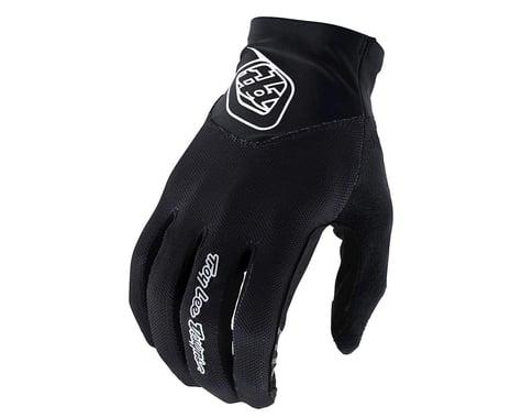 Troy Lee Designs Ace 2.0 Gloves (Black) (S)