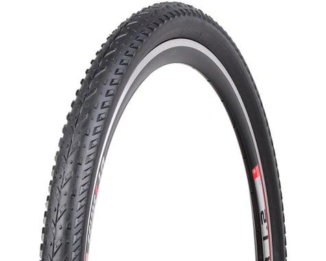 Vee Tire Co. XCX Tubeless Ready Gravel Tire (Black) (700c) (40mm)