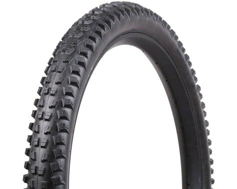Vee Tire Co. Flow Snap TR K Tire