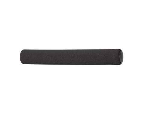 Velo Foam Grips (Black) (200mm)