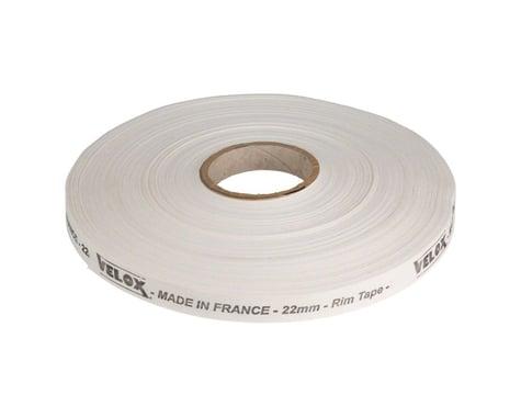 Velox Rim Tape (100 Meters) (22mm)