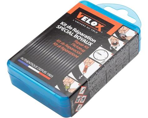 Velox Small Tubular Repair Kit