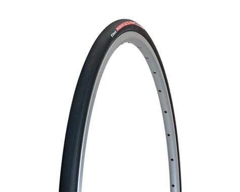 Vittoria Open Corsa Evo CX Road Tire