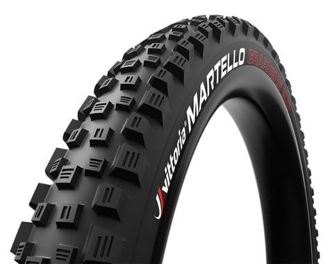 """Vittoria Martello 4C Tubeless Mountain Tire (Black) (29"""") (2.6"""")"""