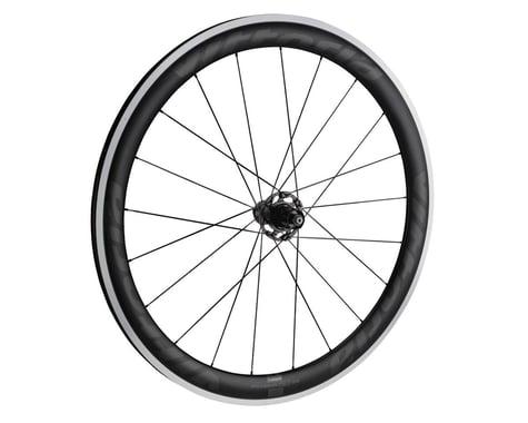 Vittoria Fraxion Road Wheelset